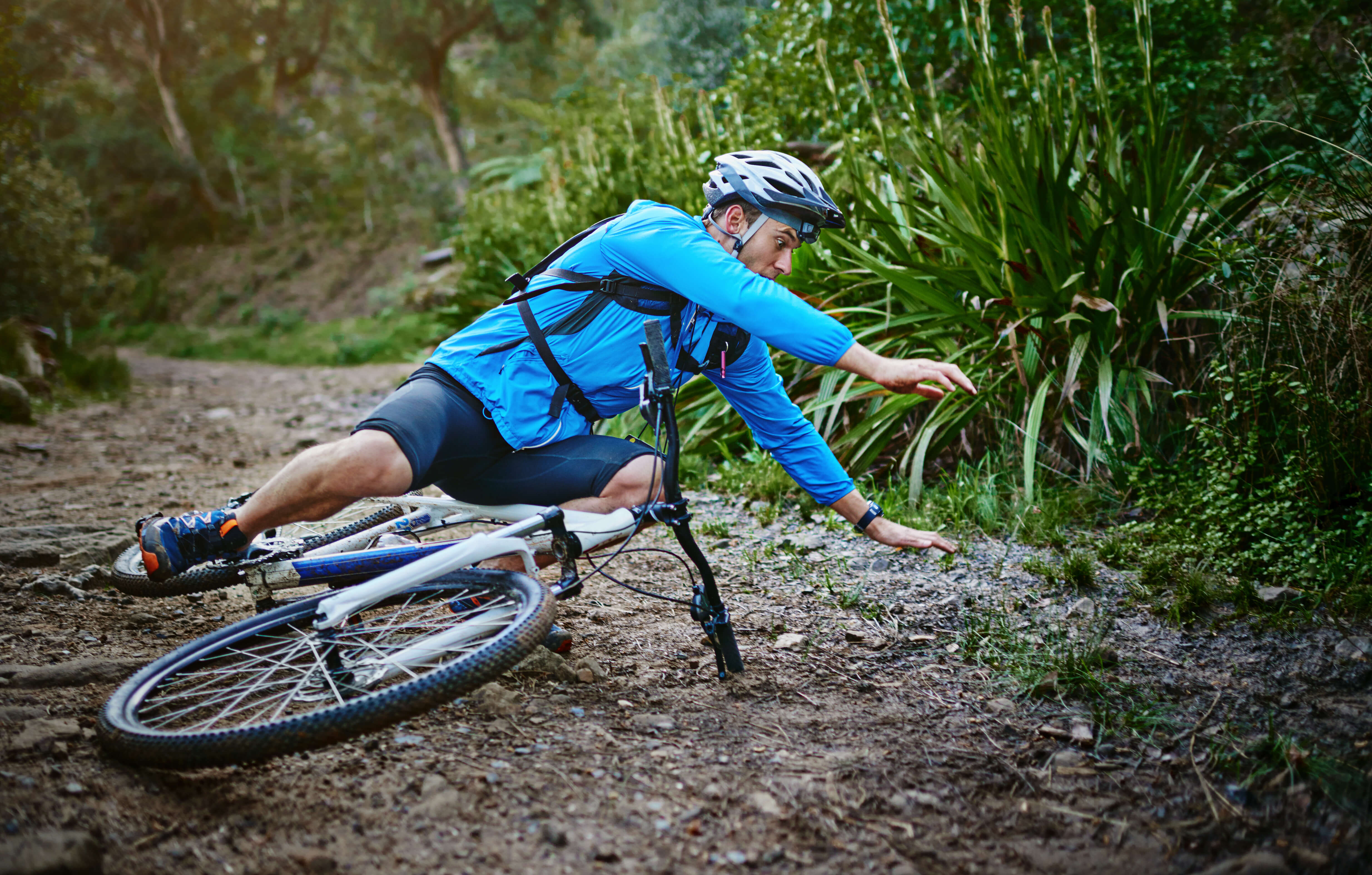 Sport injury therapy and recovery